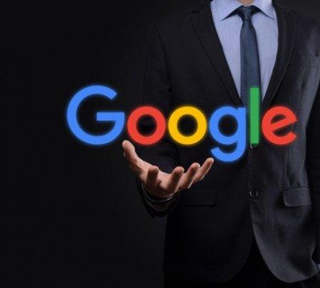 Chyťte prvé priečky na Google