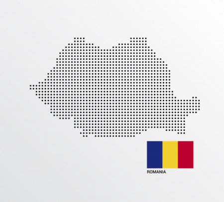 Rumunsko
